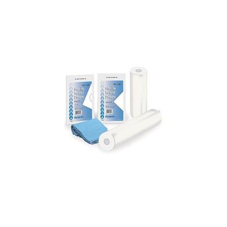 Drape Towels Ster Fenestr 18X26 300/CA