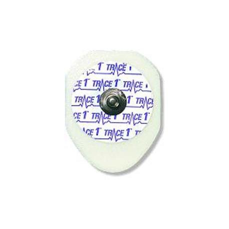 Electrode EKG Foam 300/Bx, 12 BX/CA