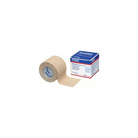 "Bandage Elastic Beige 6""x5yds 10/Bx, 5 BX/CA"