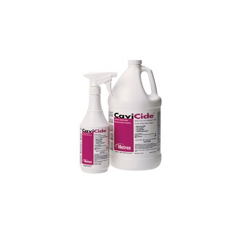 Cavicide Spray 24oz/Bt, 12 BT/CA